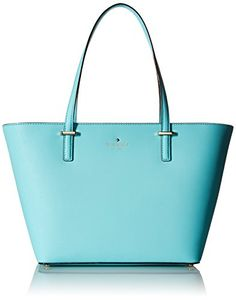 59e03f32e kate spade new york Cedar Street Mini Harmony Shoulder Bag | #AtollBlue  #external #