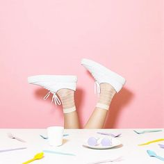 Candy overload! Head over sneaks for #LolliandPops. #Pinterest