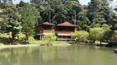 12 Pahang Best Vacation Location For Families