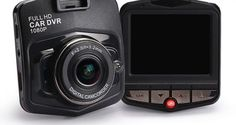 WAEN Новатэк Автомобильный ВИДЕОРЕГИСТРАТОР Автомобиля HD 1080 P Видеокамера Даш Cam g-сенсор Автомобилей Рекордер DVR бесплатная доставка 1369,85 – 2055,98 руб   /  шт Бесплатная доставка  Купить там