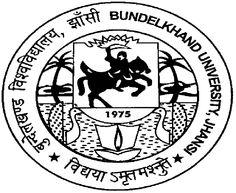 Sarkari-naukari.org -  Govt Jobs Rojgar Samachar सरकारी नौकरी Employment News  Recruitment 2013: UP B.Ed 2014 Entrance Exam, Bundelkhand University...