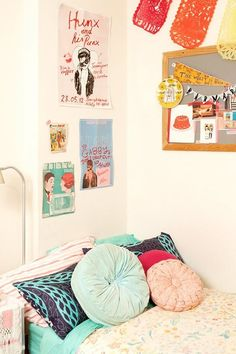 8 Things You Should Never Have in Your Apartment After College — From the Archives: Greatest Hits | Apartment Therapy