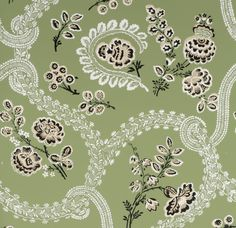 Adelphi Custom and Historic Wallpaper and Paper Hangings    West St. Mary's