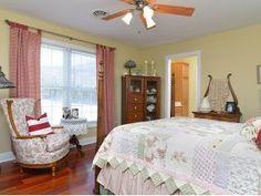 2210 Flats Circle, Castlewood, VA, 24224: Photo 13