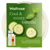 Buy quality groceries and wine from Waitrose & Partners. Over 6000 recipes and local store information. Spicy Carrots, Tzatziki Recipes, Greek Style Yogurt, Slimming World Recipes, Fritters, Cucumber, Vegetarian, Nutrition, Beignets
