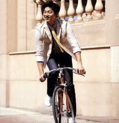 Gong Yoo on @dramafever, Check it out!