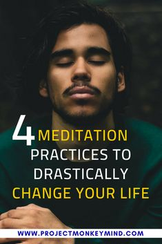 During the ancient times until now, people practice meditation because of its provided advantages. Incorporating meditation as part of your daily life can make Meditation For Anxiety, Meditation For Beginners, Meditation Benefits, Meditation Quotes, Healing Meditation, Daily Meditation, Meditation Practices, Meditation Music, Yoga Benefits
