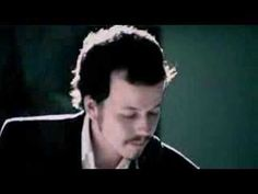 Thomas Dybdahl - If we want it - it's right