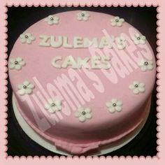 Torta pequeña
