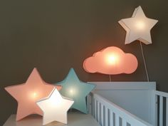28 best cloud light images on pinterest babies rooms infant room