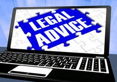 Investing Guide at Deep Blue Group Publications LLC Tokyo: The top ten legal pitfalls of starting up  Here, law firm Brecher looks at the mistakes entrepreneurs typically make at the start of their experience.  Entrepreneurs are, by definition, driven and ambitious and usually have an excellent grasp of their industry, gained either through experience or thorough research.