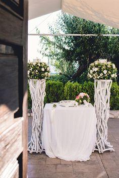 Φωτογράφιση Γάμου Phosart Photography & Cinematography