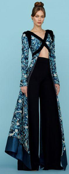 oriental print dresses 30