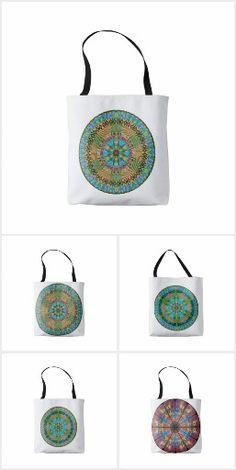 Mandalas Collection, Products, Fashion, Mandalas, Moda, Fashion Styles, Fashion Illustrations, Gadget