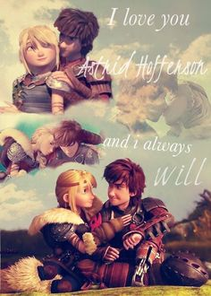 Dragon 2, Dragon Names, Dragon Rider, How To Train Dragon, How To Train Your, Night Fury Dragon, Dragon Movies, Httyd Dragons, Hiccup And Astrid