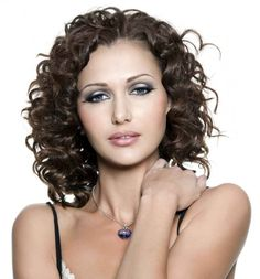 7 Curly Hair Tips to How To Care For Curly Hair