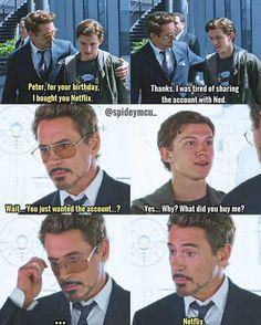 funny marvel memes the avengers Avengers Humor, Marvel Jokes, Marvel Squad, Funny Marvel Memes, Dc Memes, Marvel Films, Disney Marvel, Memes Humor, Marvel Cinematic