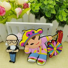 Xinli Factory Good Quality Focus On Customized Silicone Rubber Custom Souvenir Pvc Embossed Fridge Magnet Diy Magnets, Silicone Rubber, Diy Gifts, Free Printables, 3d Printing, Rustic, Education, Pictures, Ideas