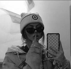 Aesthetic Women, Bad Girl Aesthetic, Girl Pictures, Girl Photos, Chicas Punk Rock, Savage Girl, Korean Girl Photo, Western Girl, Lovely Eyes