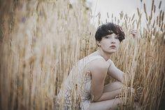 Clara Lingerie, Prints, Photographs, Sunday, Facebook, Domingo, Lingerie Set, Fotografie, Corsets
