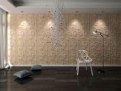 3D Duvar Paneli İç Mekan Tasarım Ürünleri - OLINA,  altıgen panel modelleri, altıgen duvar paneli, 3d wall, duvar paneli, 3dwall, 3d wall, 3d panel, 3d duvar paneli, norm, norm duvar paneli, dekoratif duvar paneli, 3 boyutlu altıgen panel, penta, penta duvar paneli, 3d penta, 3d wall penta Textured Wall Panels, 3d Wall Panels, 3d Wall Decor, Wall Art, 3d Wall Tiles, Tiles For Sale, Dining Table, Furniture, Home Decor