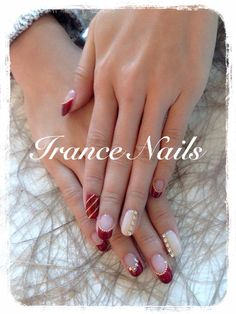 Gentle Luxury Nail Kit Nail Care, Manicure & Pedicure