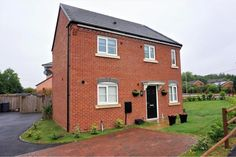 3 bedroom detached house for sale - Jackson Road, Bagworth, Coalville, LE67 Full description  Tenure: Freehold            The Property A well presented three-bedroom detached family home in Bagworth, Coleville, Leicestershire. The property has three good sized bedrooms, master with En-Suite, family bathroom, living room, kitchen/diner and a downstairs WC. A... #coalville #property https://coalville.mylocalproperties.co.uk/property/3-bedroom-detached-house-for-sale-jackson-