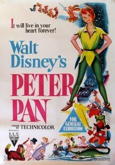 Pan's the Man!