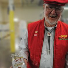 Going Deliciously With The Grain: Bob Moore of Bob's Red Mill : Portland Family Magazine - See more at: http://www.portlandfamily.com/posts/going-deliciously-with-the-grain-bob-moore-of-bobs-red-mill/?utm_source=rss&utm_medium=rss&utm_campaign=going-deliciously-with-the-grain-bob-moore-of-bobs-red-mill#sthash.RonW5AUo.dpuf