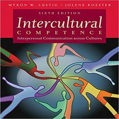 Test bank for holes human anatomy and physiology 12th edition by instant download test bank for intercultural competence interpersonal communication across cultures 6th edition by lustig koester fandeluxe Gallery
