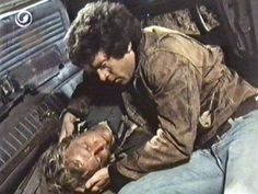 Survival; Starsky and Hutch