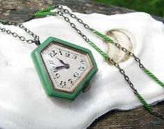 Items I Love by Sheila on Etsy