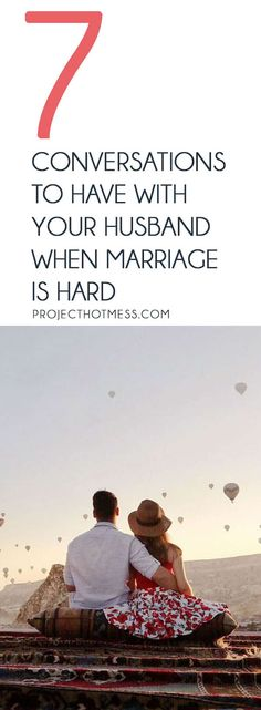 We all go through different challenges and difficulties in our marriage. Try these conversations to connect with your husband when marriage is hard. Marriage Is Hard, First Year Of Marriage, Marriage Help, Marriage Relationship, Happy Marriage, Marriage Advice, Love And Marriage, Relationships, Communication Relationship