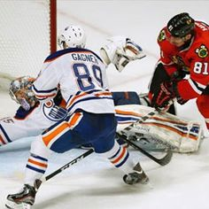 » Thursday NHL odds: Chicago Blackhawks at St. Louis Blues