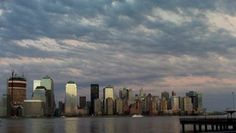 The view from far rockaway ny Far Rockaway, Rockaway Beach, New York Skyline, Queens, Nyc, Spaces, Travel, Viajes, Destinations