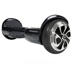 EzyRoller Classic Ride On - Red >>> Check this awesome product by going to the link at the image.