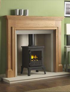 20 best victoria fireplaces collection 7 images rh pinterest com