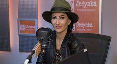 justyna steczkowska - Szukaj w Google