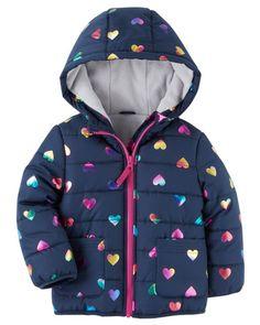 34 Ideas Sweatshirt Jacket Diy Shape For 2019 Girls Rain Jackets, Baby Girl Jackets, Sweatshirt Jackets Diy, Cute Raincoats, Ropa American Girl, New Man Clothing, Shoe Size Chart Kids, Carters Baby Girl, Toddler Girl