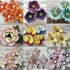 13 Paper Quilling Design Ideas That Will Stun Your Friends Neli Quilling, Quilling Jewelry, Ideas Quilling, Paper Quilling Tutorial, Paper Quilling Flowers, Quilling Work, Paper Quilling Patterns, Quilling Paper Craft, Paper Crafts