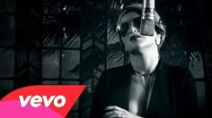 Melody Gardot, is back with her 4th studio album, 'Currency of Man'.  More great new music on: https://www.youtube.com/playlist?list=PL338olheSKJmlyEOcT7nXFPfheN9hVezj