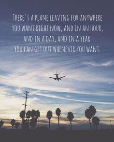 @catndivisi #wanderlust #travel #quotes