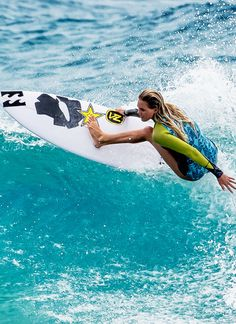 surf4living: laura ph: 45surf