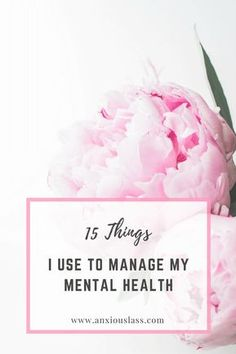 mental health disorders, Identify symptoms and signs of Teens Mental illness and methods we can do to cope Teen Mental Health, Mental Health Awareness, Mental Health Disorders, Mental Health Problems, Affirmations, Metal Health, Understanding Anxiety, Social Anxiety, Anxiety Help