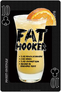 Halloween Drinks, Holiday Drinks, Summer Drinks, Mixed Drinks Alcohol, Alcohol Drink Recipes, Liquor Drinks, Cocktail Drinks, Fun Cocktails, Alcoholic Cocktails