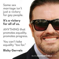 Love Ricky