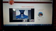 Ya en directo en #hangoutlunes con la presentación de nuestro proyecto #Seven4you Si quieres tener Tiempo y Dinero esto es para Ti.. Contactanos!! Skype: csaninp E-mail: info@anabelycarlos #anabelycarlos #NegociosOnline #internetmarketing