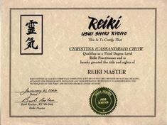 11 best djapanese ma awards images on pinterest awards combat certificate borders templates free certificates templates borders frames and more yellow certificate border template free printable borders award and yadclub Image collections
