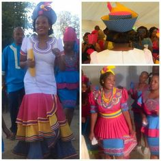 - Welcome to our website, We hope you are satisfied with the content we offer. If there is a problem - Pedi Traditional Attire, Sepedi Traditional Dresses, African Traditional Wedding Dress, African Fashion Traditional, Traditional Wedding Decor, Xhosa Attire, African Attire, African Wear, African Women