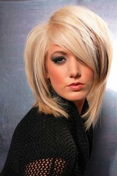 25 Bob Hairstyles Images   Bob Hairstyles 2015 - Short Hairstyles for Women